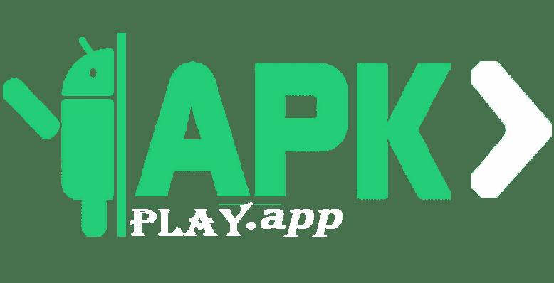 تحميل APK من متجر Google Play مجانا تنزيل عبر الإنترنت | APKPlay.app