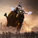 Dawn of Titans - لعبة إستراتيجيات حرب ملحمية