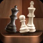 الشطرنج: ساحة المجد - الشطرنج على الإنترنت