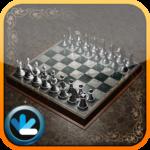 بطولة العالم الشطرنج