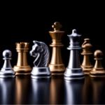 تعليم الشطرنج للمبتدئيين
