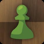 شطرنج · اِلعب وتعلّم