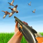 صياد البط 2020: ألعاب الرماية- ألعاب الصيد