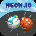 Meow.io - مقاتل القط